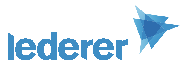 Lederer Shopping Centre Cessnock Logo